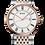 Thumbnail: Reloj Mido Dorada