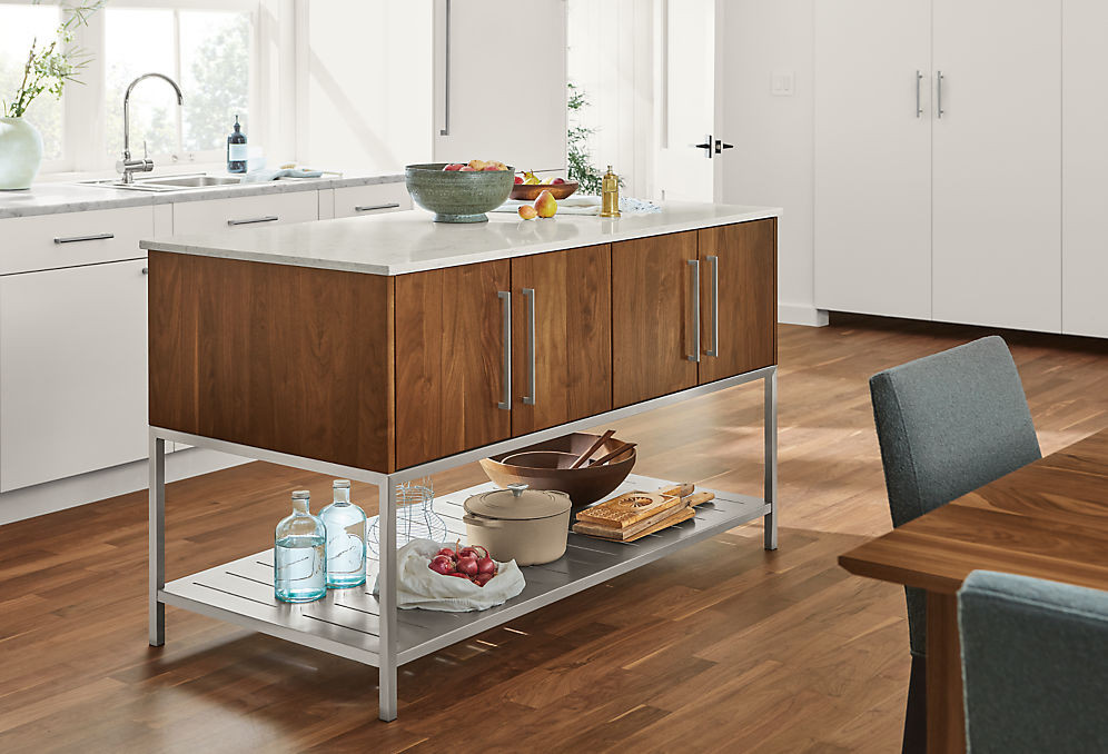 kitchen-islands-for-rentals-apartment-homes