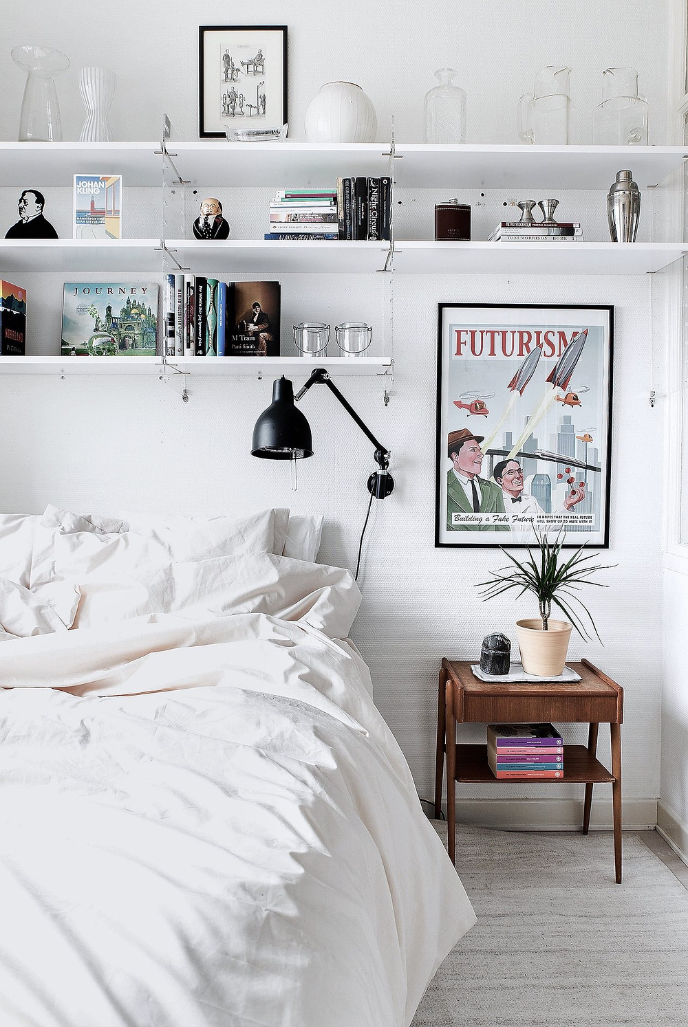 Mainstreet-Stockholm-Small-Space-Living-Bedroom