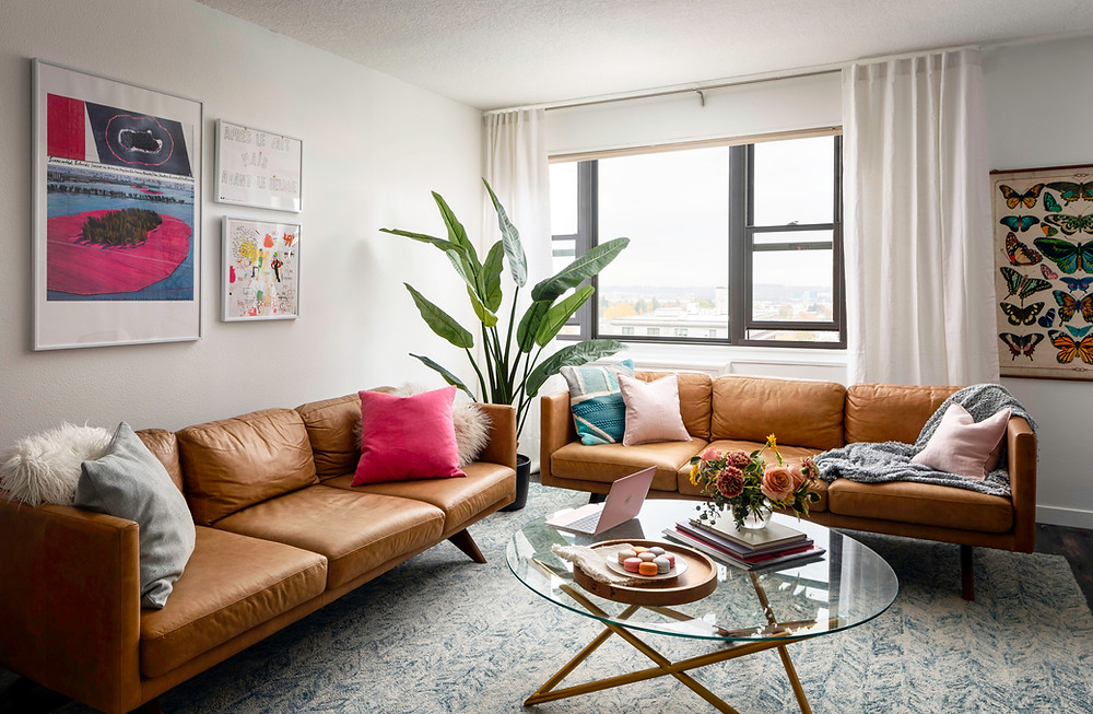 what-to-look-for-when-touring-apartment-buildings-rentals-loving-quarters