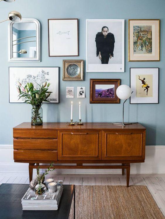 midcentury-vintage-furniture-credenza