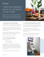 7_renter_friendly_ ways_upgrade_your_apa