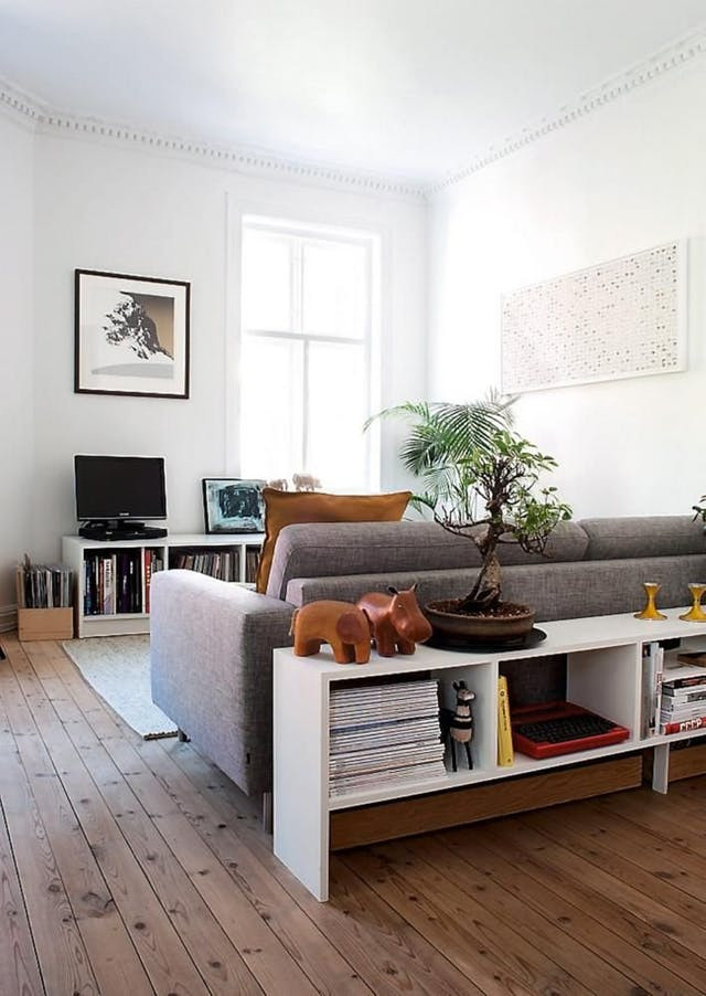 Small-Space-Storage-Clever-Tages