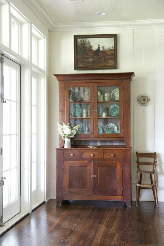 vintage-shopping-buyers-guide-hutch