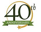 40th Anniversary_two tone plus swish.png
