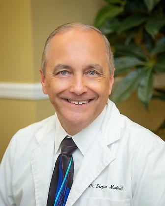 Dr Moleski Head Shot.jpg