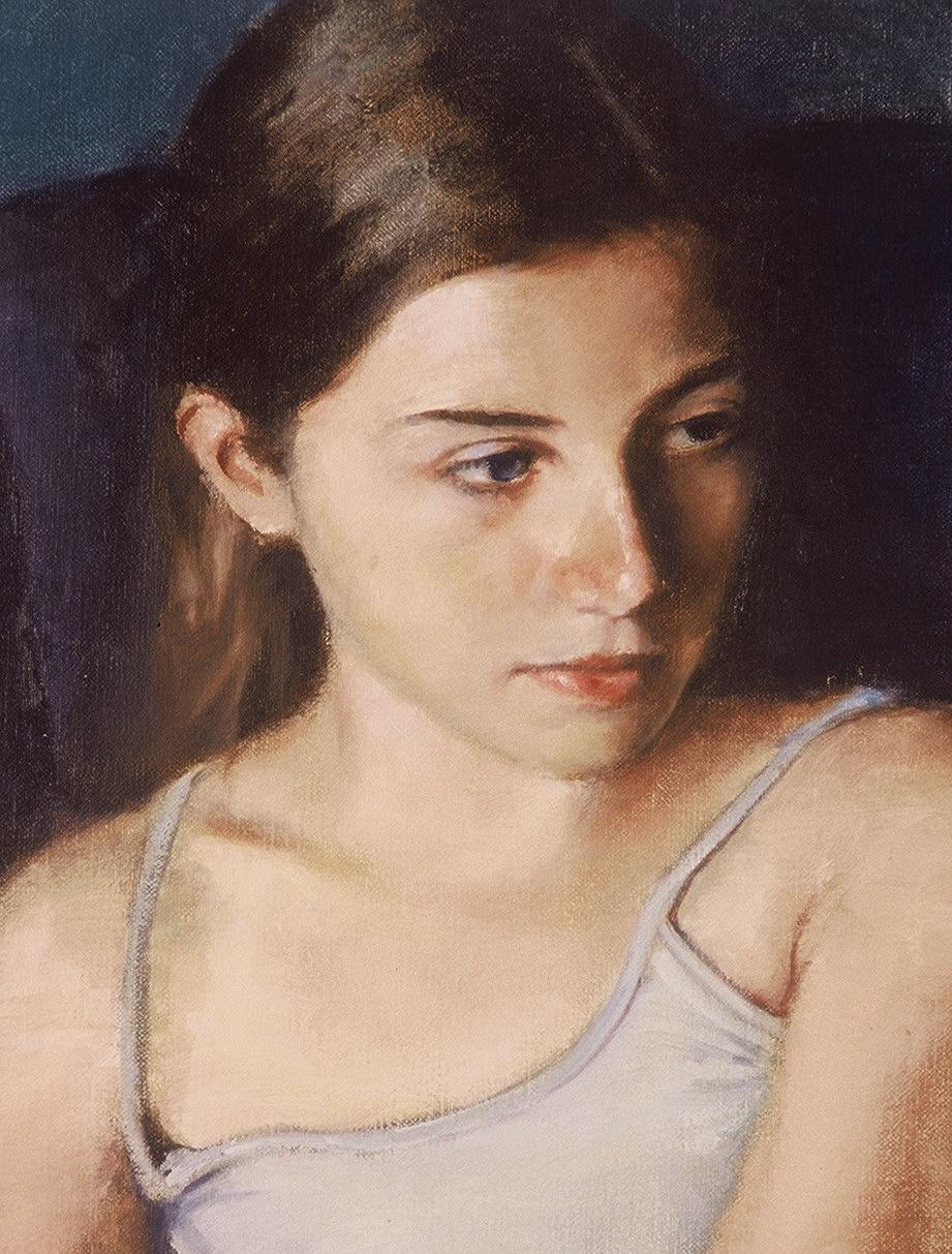 Alexandra Agis
