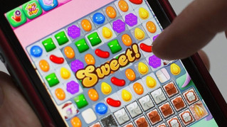 Change hack 3: Hacking employee engagement with five lessons from Candy Crush Saga