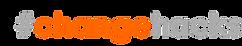 ChangeHacks logo trimmed.png