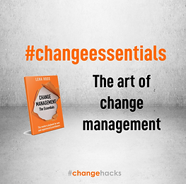 Change Essentials Thumbnail.png