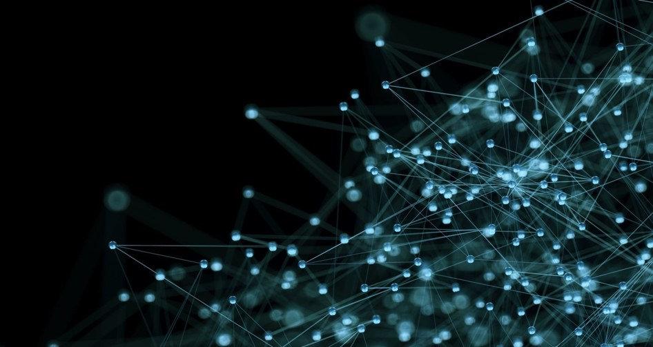 Networked Bokeh Lights SEP 2020.jpg
