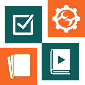 Change Management Office in a Box_final