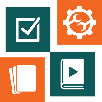Change Management Office in a Box_final 2.png