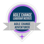 ACLI Digital Badge ADVENTURER to be vect