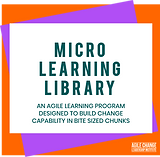 Mircrolearning Library Tile.png