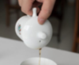 WTC茶检测1.jpg