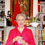Barbara Dufrene 芭芭拉 杜福伦.png