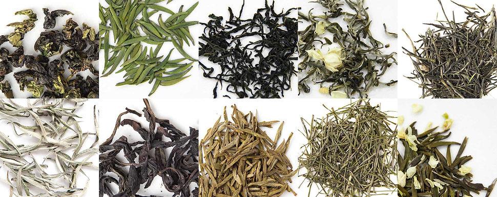 茶王赛2.jpg