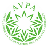 AVPA.webp