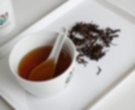 WTC茶检测2.jpg