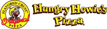 www.hungryhowies.com