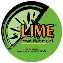 Lime Floor Graphic.jpg