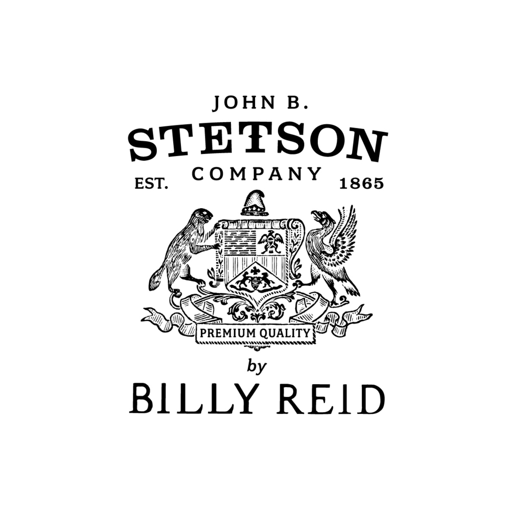 stetson_by_billy_logo004.jpg