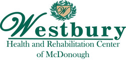 Westburymcdonough.com.jpg