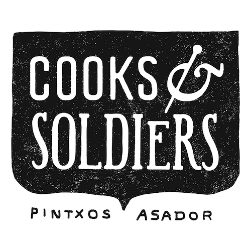 cooksandsoldiers.com.jpg