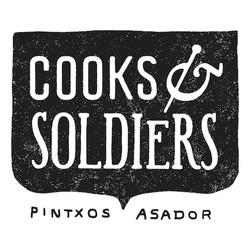 cooksandsoldiers.com.jpg