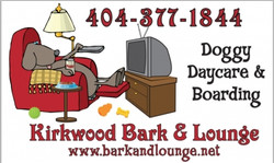 www.barkandlounge.net