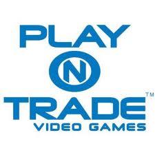www.playntrade.com