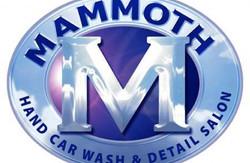 www.mammothdetail.com