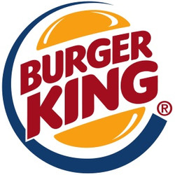 Burger_King_Logo.svg.jpg