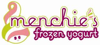 www.menchies.com