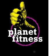 www.planetfitness.com