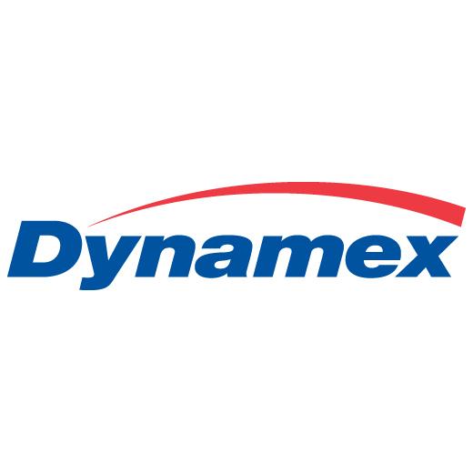 Dynamex_Logo_2012_Square.jpg