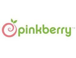 www.pinkberry.com