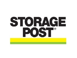 storagepost.jpeg