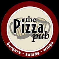 http://www.yelp.com/biz/pizza-pub-bu