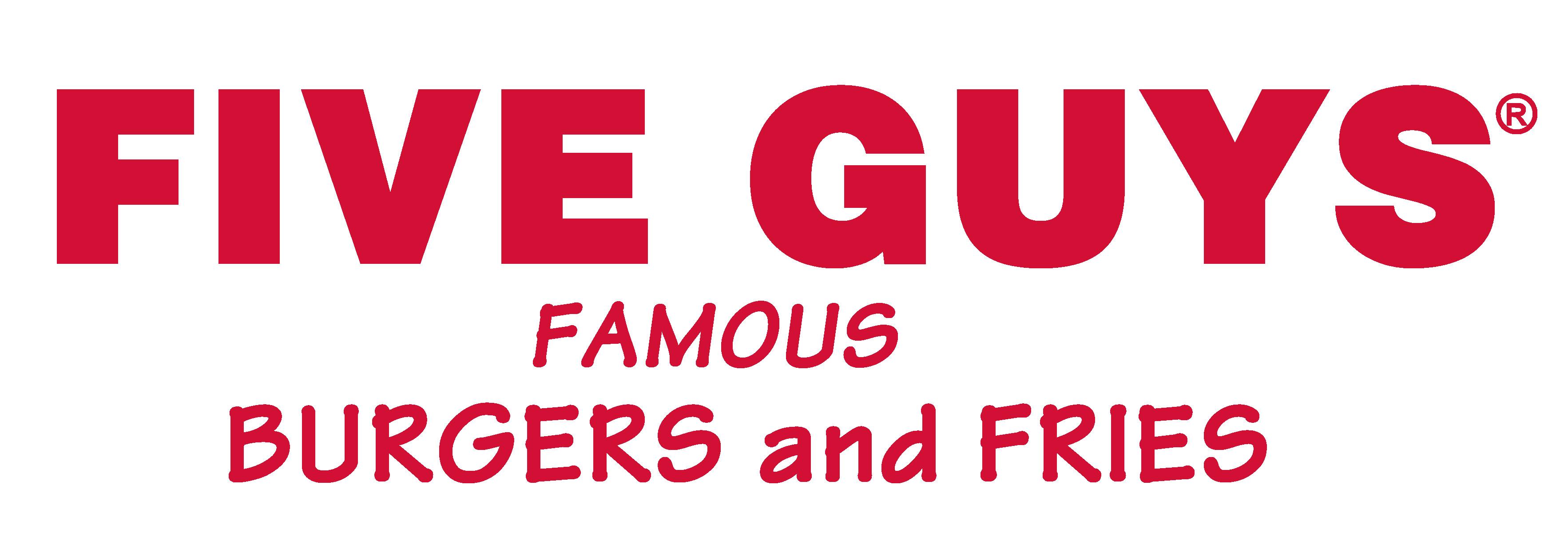 www.fiveguys.com