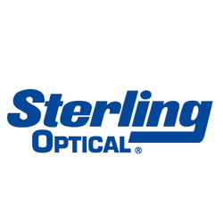 sterling-optical.png