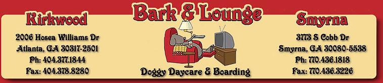 KirkwoodBark&Lounge