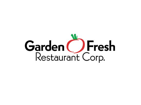 logo_gardenFresh.png