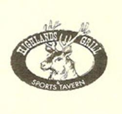 www.highlandgrill.com