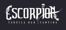 Escorpion.jpg