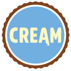 logo_big1.png