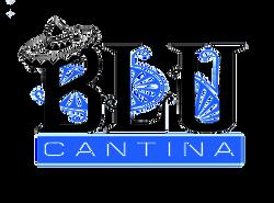 blucantina.png