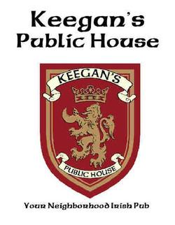 www.keegansirishpub.net