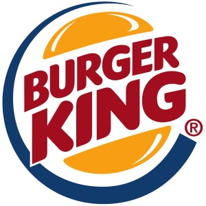 Burger_King_Logo.svg.jpg